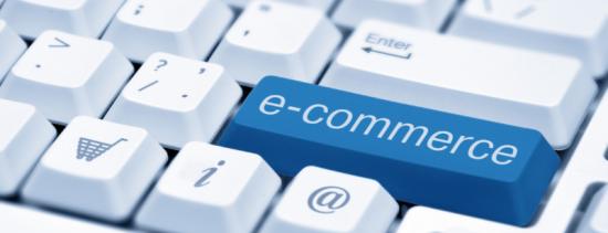 تولیدکنندگان در حوزهی تجارت الکترونیک