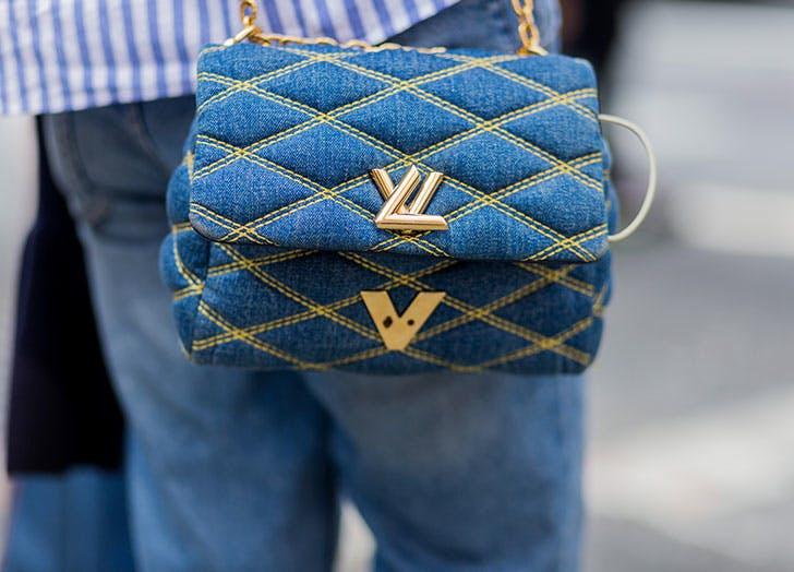 جدیدترین مدلهای شلوار جین در سال جاری