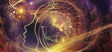 جذابیت در روانشناسی چه تعریفی دارد؟