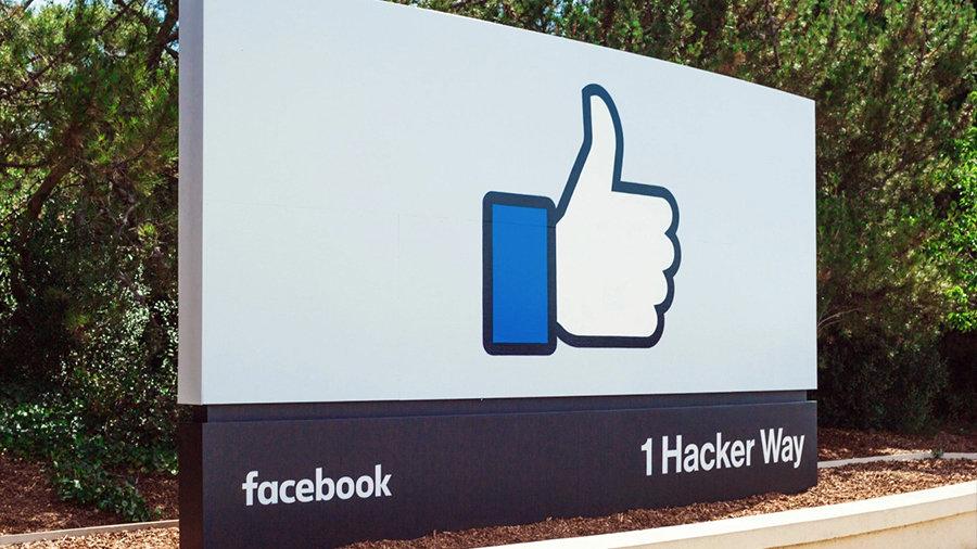 بهبود فیسبوک در متلاشی کردن حساب های کاربری جعلی و اسپمرها
