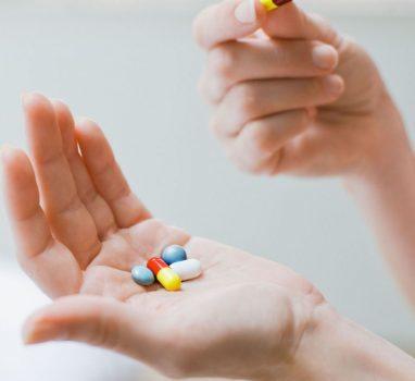 ایبو پروفن و معرفی و نکات کلیدی در باب این داروی مورد استفاده رایج