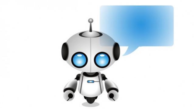 ربات آنلاین