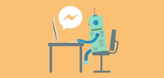 ربات های پاسخگوی سریع