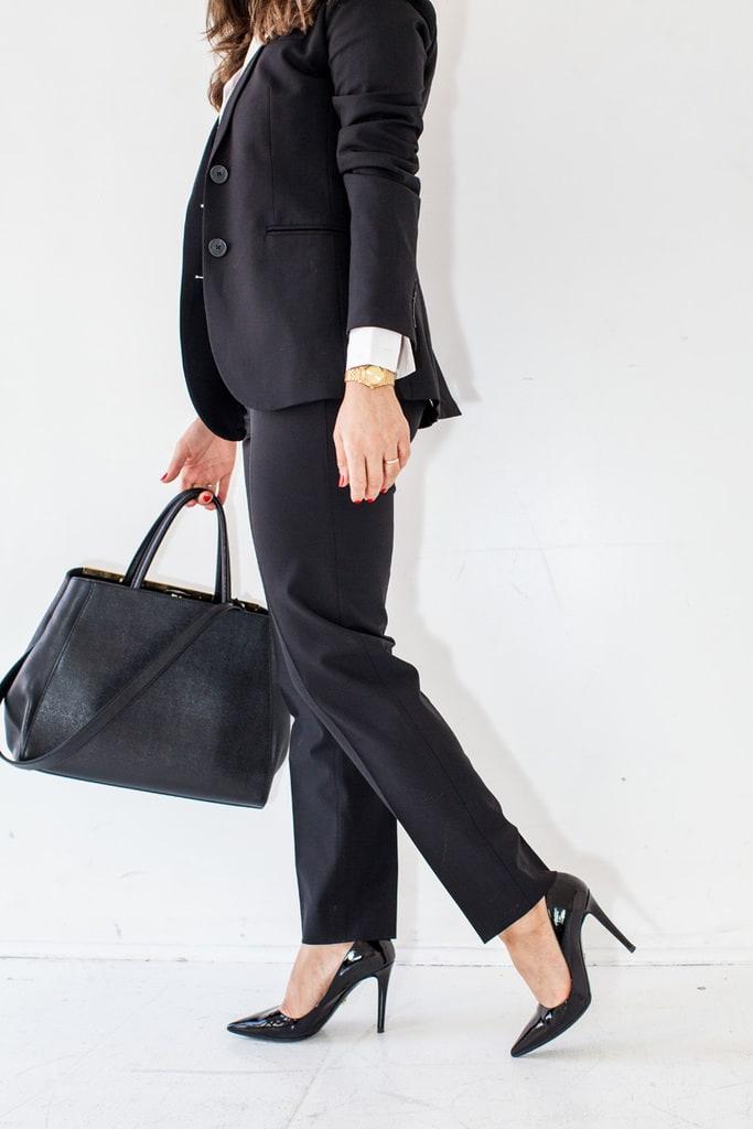 سبک لباس پوشیدن برای موفقیت در مصاحبههای شغلی