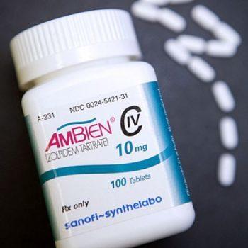 زولپیدم  و نکات مهم و کاربردی  در مورد  استفاده از این دارو
