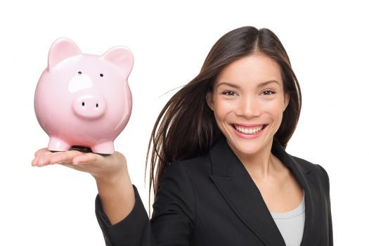 شادی با بی پولی امکان پذیر است؟