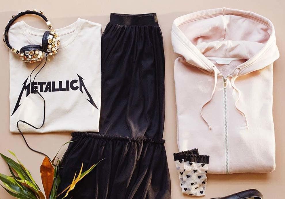 شش ترفند هوشمندانه برای حل مشکلات رایج در پوشیدن و نگهداری از لباس