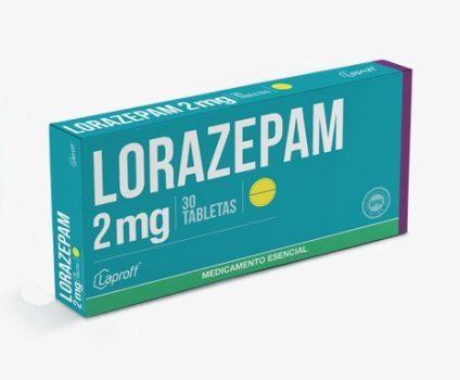 داروی لورازپام (Lorazepam) یا آتیوان (Ativan) – موارد مصرف، عوارض جانبی و نکات مهم