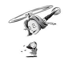 والدین کنترل کننده