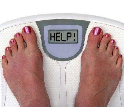 چای سبز و رابطه مصرف این داروی گیاهی  با  کاهش  وزن  و مبارزه با چاقی