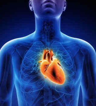 آریتمی چیست و  نشانه ها و انواع مختلف  این بیماری کدامند؟