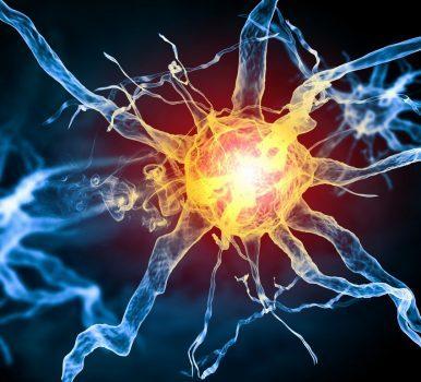 ام اس (مولتیپل اسکلروزیس) و ۷  درمان جایگزین برای این بیماری