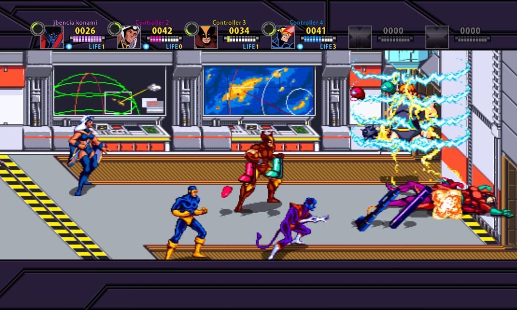 قهرمانان فراموش نشدنی بازی های ویدیویی