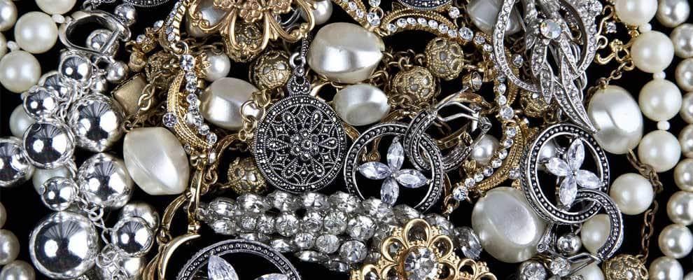 تاریخچه جواهرات در دوران باستان، طلا و نقره چگونه کشف شد؟