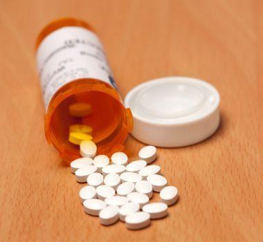 ترازوسین (Hytrin): معرفی این دارو و شرح نکات کلیدی در هنگام مصرف