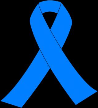سرطان پروستات: تعاریف، نشانهها، پیش گیری و درمان  بیماری