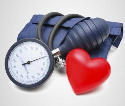 درمان فشار خون با ترازوسین