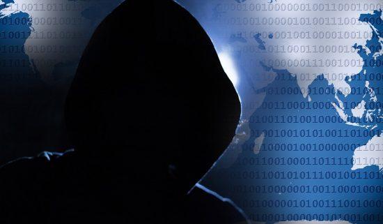 امنیت سایت ها در فضای اینترنتی – حمله ی ویروس جدید توسط هکرها