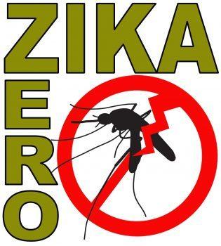 ویروس زیکا و اطلاعاتی که در مورد این ویروس نوپدید باید بدانید