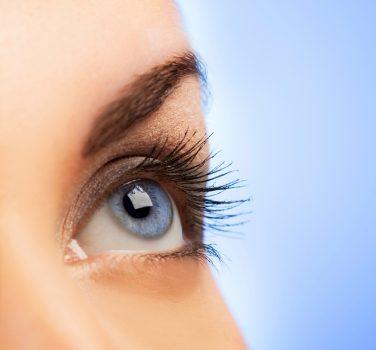 چشم و راهنمای مختصری در باب بهداشت و سلامت آن