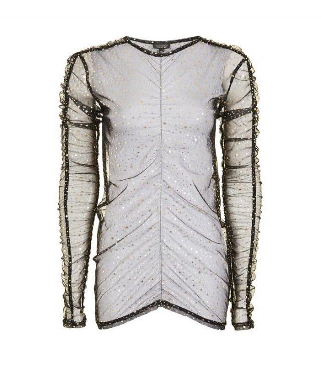 12 مدل لباس جدید برای سال جدید