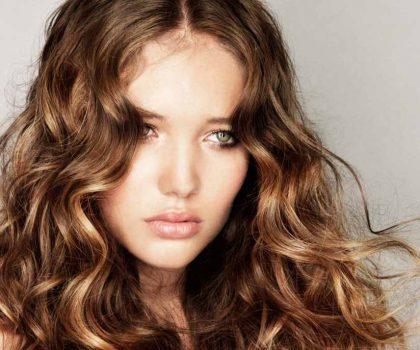 چگونه از موهایی که فر دائمی شدهاند به درستی مراقبت کنیم؟
