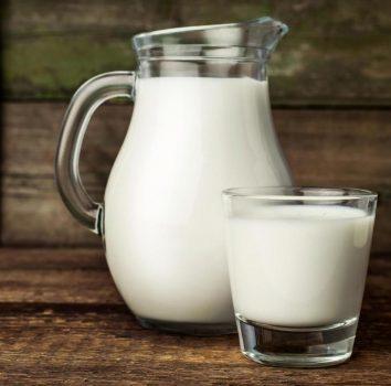 کفیر: مزایای این نوشیدنی تخمیری برای  حفظ سلامت شما