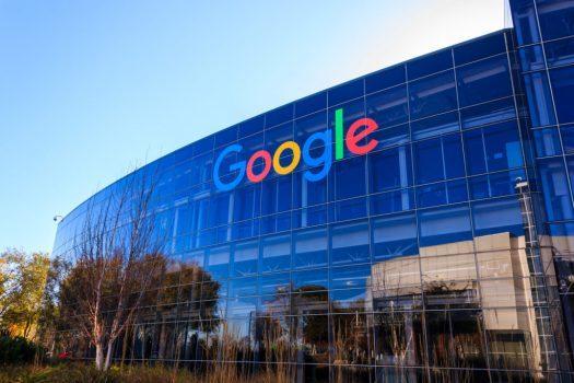 شرکت گوگل و امکان جدید آن
