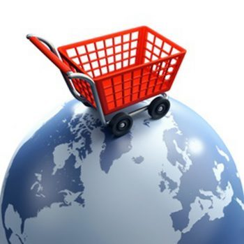 eBay و اقدام به فروش اینترنتی کالاهای خود در کشورهای خارجی