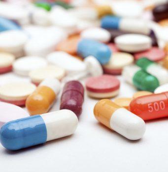 آلرژی دارویی چیست و نشانههای ابتلای به این عارضه کدامند؟