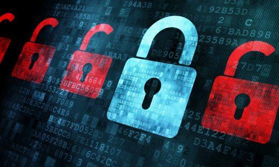امنیت در فضای تجارت الکترونیک – مخاطرات شرکت های طرف سوم