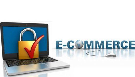 امنیت در سایت ها و فروشگاه های اینترنتی