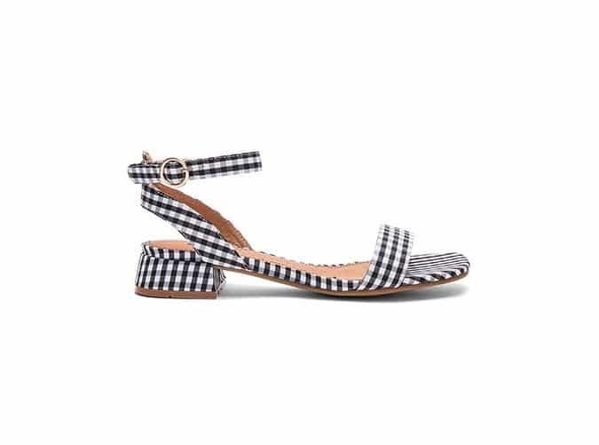 مدلهای جدید کفشهای زنانه تابستانی