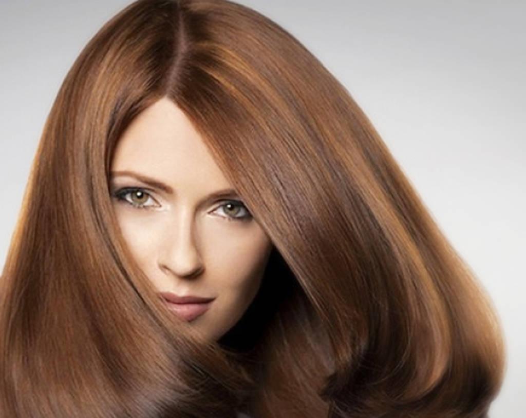 با این تغییرات در عادات خود، موهای پرپشت و ضخیمی داشته باشید