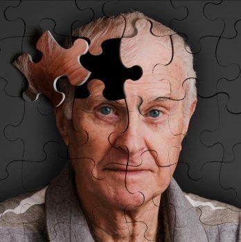 بیماری آلزایمر: معرفی بیماری، راههای شناسایی بیمار و درمان