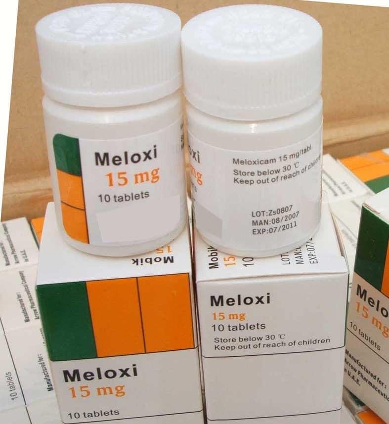 معرفی داروی اسکلاکسین