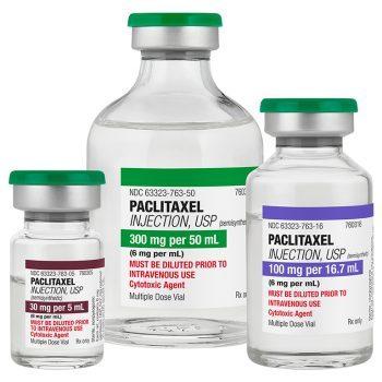 تاکسول (پاکلیتاکسل): معرفی دارو، نکات کلیدی حین مصرف و عوارض جانبی