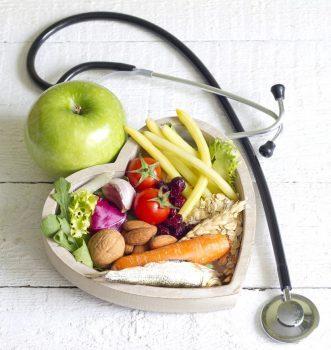 دیابت و ۱۰ نکته برای کاهش وزن افراد مبتلا به این بیماری