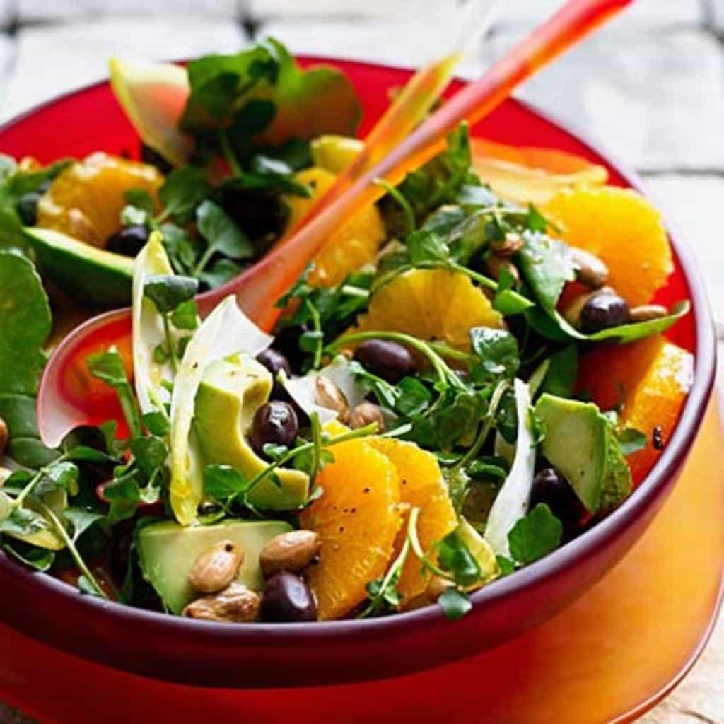 رژیم غذایی گیاهخواری کودکان