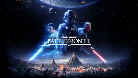 نگاهی به کنفرانس اختصاصی شرکت EA در نمایشگاه E3 2017