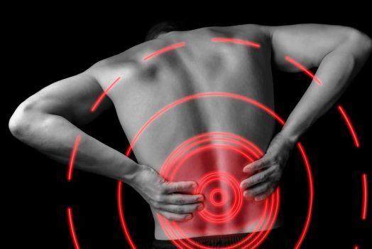 بیماری عصب باریکش یا تحت فشار را بشناسید و در خانه درمان کنید
