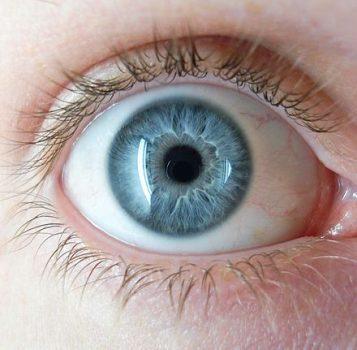 عوارض چشمی زالاتان