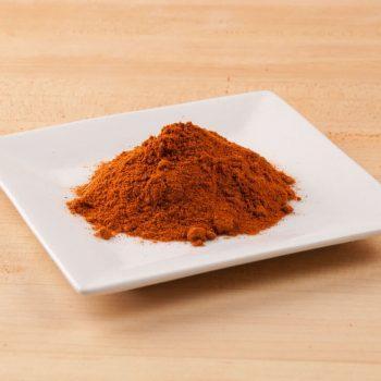 فلفل هندی و چند مورد از فواید و مزایای این ماده غذایی برای بدن شما