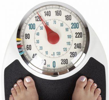 متابولیسم و ۷ راه آسان برای فعال کردن متابولیسم کند بدن