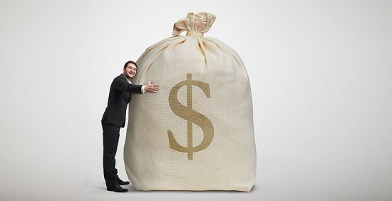 وام دادن شرکت اینترنتی آمازون، به فروشندگان معتبر – اخبار جدید فروشگاه های اینترنتی