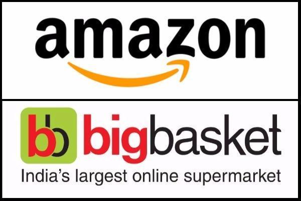 """خبر جدید در مورد بزرگ ترین فروشگاه اینترنتی جهان : """" آمازون دات کام """""""