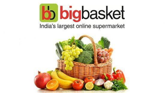 خرید شرکت های هندی توسط آمازون دات کام
