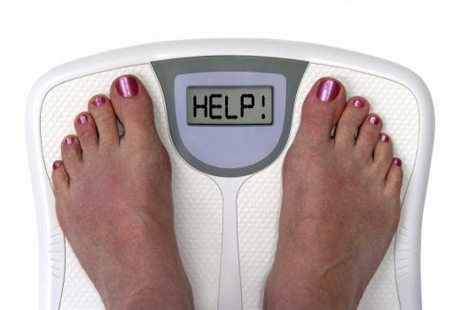اضافه وزن هورمونی چیست و چگونه میتوان از وجود آن آگاه شد؟