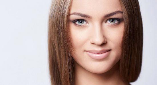 با این ترفندهای ساده، رنگ موی زیبا و متفاوتی داشته باشید