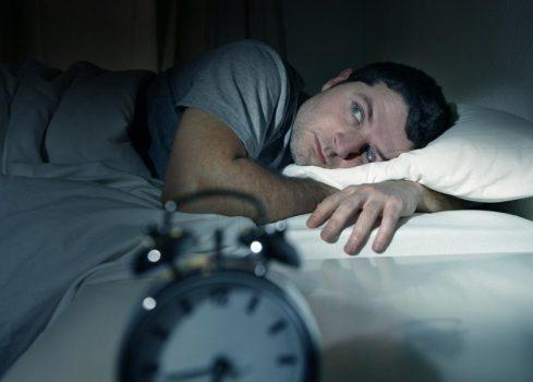 معرفی کامل داروی بلسومرا (Belsomra) – درمان بی خوابی